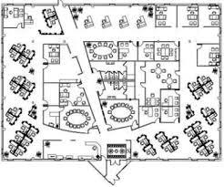 office furniture planning. Design Office Furniture Planning