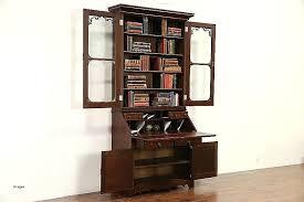 antique oak secretary desk value antique drop front secretary desk with hutch awesome desks antique oak antique oak secretary desk