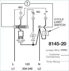 defrost timer beauteous paragon wiring diagram info grasslin 40a defrost timer beauteous paragon wiring diagram info grasslin 40a
