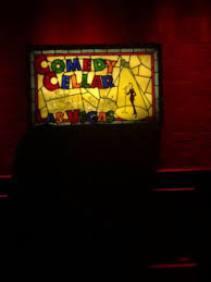 Laugh Factory Las Vegas Seating Chart Comedy Cellar Las Vegas 2019 All You Need To Know Before