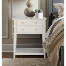 White, Lacquer Bedroom Furniture | Find Great Furniture Deals ...