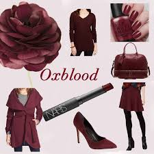 what color is oxblood. Plain Oxblood Color Crush  Oxblood On What Is W