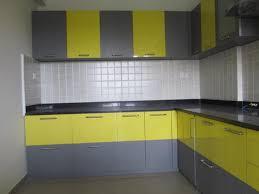 modular kitchen designers in bangalore. modular kitchen ideas bangalore regarding brilliant in addition to lovely designers intended t