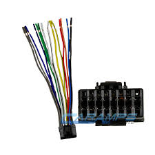 pioneer avh p4900dvd wiring harness diagram images pioneer avh wiring diagram on pioneer avh wiring harness diagram moreover