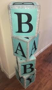 diy baby blocks