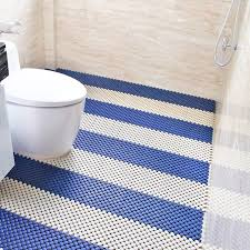 non slip bathroom flooring. Shower Floor Tiles Non Slip Rubber Cabinet Hardware Room Bathroom | 800 X Flooring S