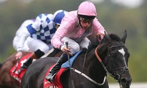Breeders Cup Charts 2013 The Fugue May Not Arc It But Lord Lloyd Webber Wants A Tilt