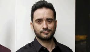 Juan Antonio Bayona, el director de 'Lo Imposible'- (EFE). Bayona se hace con el Premio Gaudí al mejor director por 'Lo imposible' · Nada es imposible para ... - Juan-Antonio-Bayona