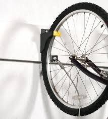 wall hook for bike bicycle wall rider wall hanging bike hook