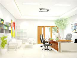 Furniture Wall Colors Small Office Room Ideas Interior Small Office Interior Design