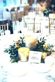 cool centerpieces for round tables round table centerpieces round table decoration centerpieces for round tables wedding