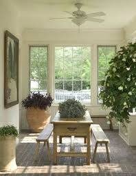 Indoor Picnic Style Dining Table Embrace The Relaxed Style Of Indoor Picnic Tables