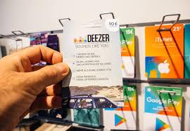 coinbase announces gift card service for europe australia