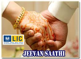 Jeevan Sathi Lic Plan Chart Lic Jeevan Sathi Plan Table No 89 Lic Of India Delhi How