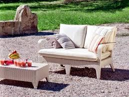 image modern wicker patio furniture. Garden Furniture Image Modern Wicker Patio