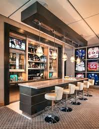 video game room furniture. Game Room Furniture Ideas You Did Not Know About Video .
