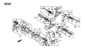 1986 honda rebel 450 cmx450c step parts best oem step parts 1979 Honda CM400A schematic search results (0 parts in 0 schematics)