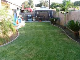 Backyard Design Ideas On A Budget small backyard design ideas on a budgetjpg