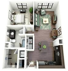 one bedroom apartments plans one bedroom apartment plans with photos