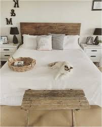 Tolle Bett Kopfteil Design Ideen Hohes Teppich 35727 Haus Ideen