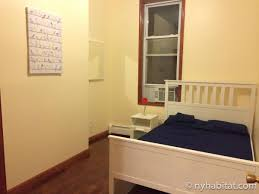 Apartment Bedroom New York Roommate Room For Rent In Bushwick Brooklyn 4 Bedroom