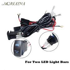 diy wiring harness for led light bar diy image diy wiring harness for led light bar wiring diagram and hernes on diy wiring harness for