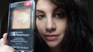 revlon photoready pact makeup find revlon photoready get ations revlon photoready pact review natasha s beautique