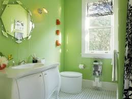green paint colors for bathroom. light green painted bathrooms paint colors for bathroom
