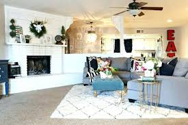 white rug in bedroom furry rugs for bedroom fluffy rugs for living room fluffy rugs