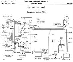 john deere 4430 ac wiring diagram john image john deere 4430 wiring diagram for blower john auto wiring on john deere 4430 ac wiring