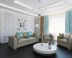 Living Room Beach Decor Home Decor Living Room Beachy Rooms Sofas Beach Decorating Ideas
