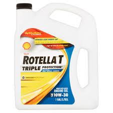 Shell Rotella Oil Filter Rto47