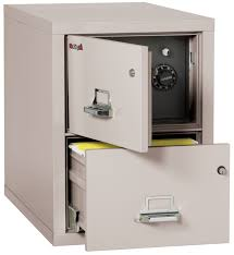 Fire Safe Cabinets Safe In A File Cabinet Safe File Cabinets Fireking