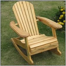 lovely white wood outdoor furniture white wooden outdoor rocking chairs chairs home decorating