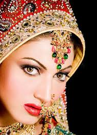 amazing bridal makeup amazing wallpaper never seen before images funny images interesting wallpapers fantastic images 3d wallpapers