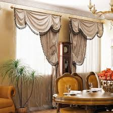formal dining room window treatments. Unique Window Formal Dining Room Window Treatments  Traditional Ideas To Try Today  Valances Windowtreatments In H