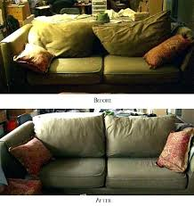 couch pillow stuffing couch cushion sofa cushions re stuffing sofa cushions how to couch pillows how
