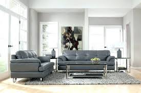 Image Iltribuno Color Schemes For Living Room With Gray Furniture Grey Couch Living Room Ideas What Color To Midcentralinfo Color Schemes For Living Room With Gray Furniture Midcentralinfo