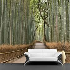 Small Picture 45 Beautiful Wall Decals Ideas Wall mural decals Wall murals