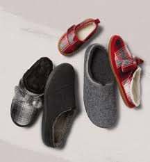 Toms Shoes Youth Size Chart Toms Official Site Stand For Tomorrow