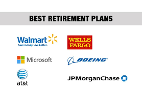 Yes, the health insurance and prescription drug coverage that you are enrolled in as an active employee will continue into retirement if you meet the eligibility requirements. The Top 25 401k Retirement Plans Eba Employee Benefit News