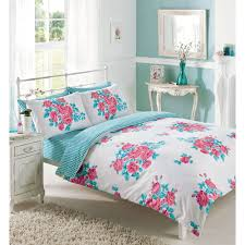 modern and cute teen bedding ideas  glamorous bedroom design