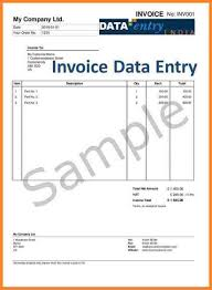 Money Bill Template Cash Bill Template Excel Receipt Book Free Memo Word Google Docs