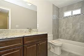 Bathroom Remodel Northern Virginia Remodelling