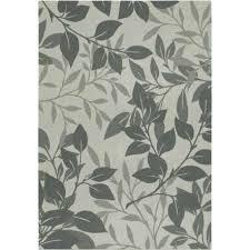 what is an outdoor rug carpet leaf waterproof outdoor rugs uk outdoor rugs uk