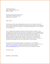 Application Letters College Letter Useful Furthermore Cover Resume