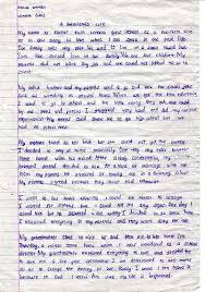 essay of student life co essay of student life