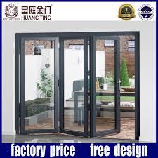 Door Endearing Dutch Door Lowes With Astonishing Custom Function