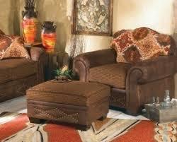southwestern living room furniture. Southwestern Living Room Furniture Foter E