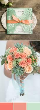 Coral Color Combinations Top 25 Best Mint Color Schemes Ideas On Pinterest Mint Color